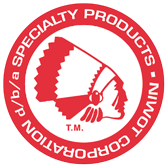 Specialty Products Company